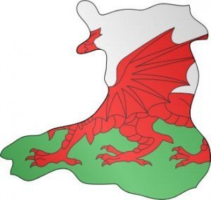 map-of-wales