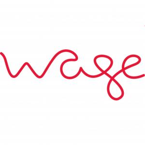 WAGE Autumn 2021 – Virtual Meeting